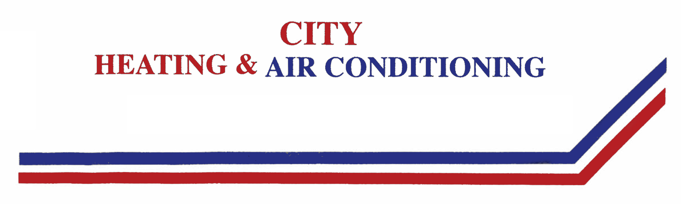 City Heating Air Conditioning
